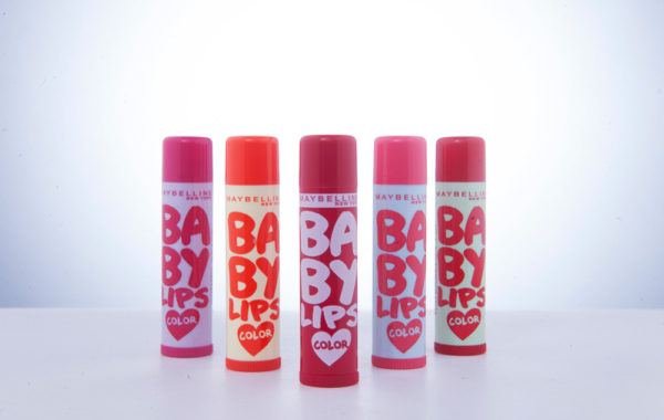 Lip Balm 2